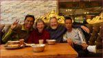 tibet_2019_09_0001