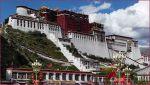tibet_2019_09_0003