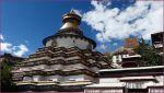 tibet_2019_09_0004