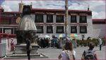 tibet_2019_09_0006
