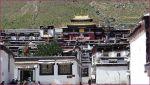 tibet_2019_09_0007