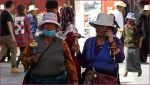 tibet_2019_09_0010