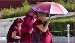 tibet_2019_09_0012