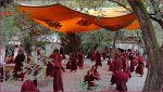 tibet_2019_09_0016