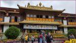 tibet_2019_09_0029