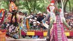 tibet_2019_09_0032