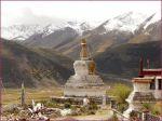 tibet_2019_09_0035